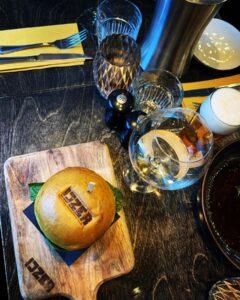 IJzerbar_Hoofddorp_Restaurant_Burger