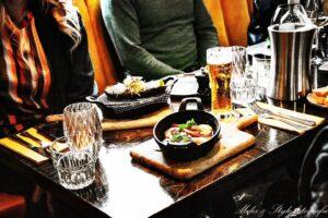 IJzerbar_Hoofddorp_Restaurant_Lunching