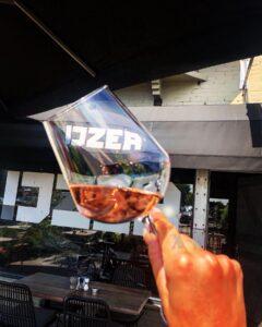 IJzerbar_Hoofddorp_Restaurant_Voorkant_Rose