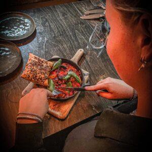 IJzerbar_Meat&Veggies_Hoofddorp_Restaurant_Steakhouse_Vegetarisch_Schiphol_Aalsmeer_14