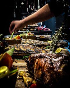 IJzerbar_Meat&Veggies_Hoofddorp_Restaurant_Steakhouse_Vegetarisch_Schiphol_Aalsmeer_25