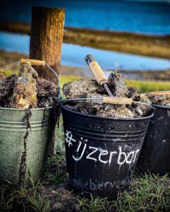 IJzerbar_Meat&Veggies_Hoofddorp_Restaurant_Steakhouse_Vegetarisch_Schiphol_Aalsmeer_26