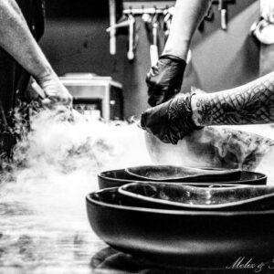 IJzerbar_Meat&Veggies_Hoofddorp_Restaurant_Steakhouse_Vegetarisch_Schiphol_Aalsmeer_31